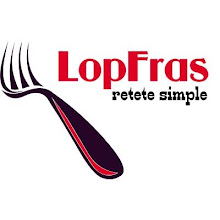 lopfras retete simple