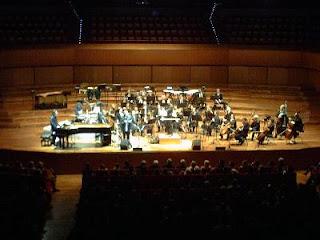 Aires Tango e Roma Sinfonietta all'Auditorium