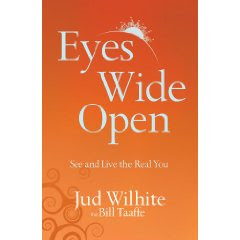 Eyes Wide Open: Book Review l LadyD Books