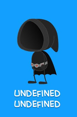 Undefined,Undefined