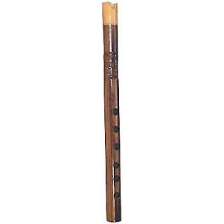 37e24f0a3ad0 Algunos instrumentos musicales de los aborígenes argentinos