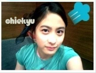 aiiu_chan: korean idol ex-girlfriend