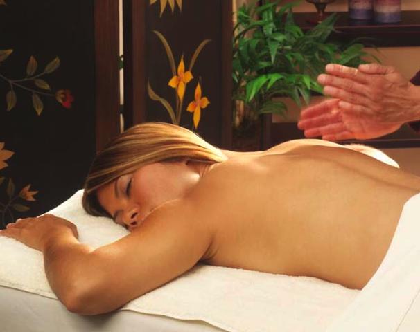 Erotic asian massage in los angeles