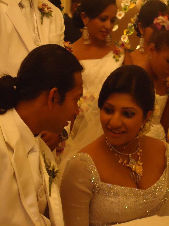 Wal katha ammai puthai hukana katha download pdf 3 bp blogspot com