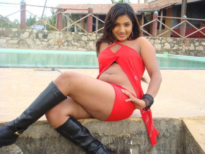 Marathi giral sex imag