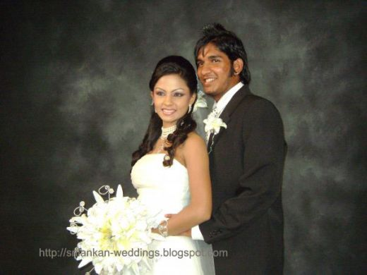 Sri lankan badu 5 - 2 part 8