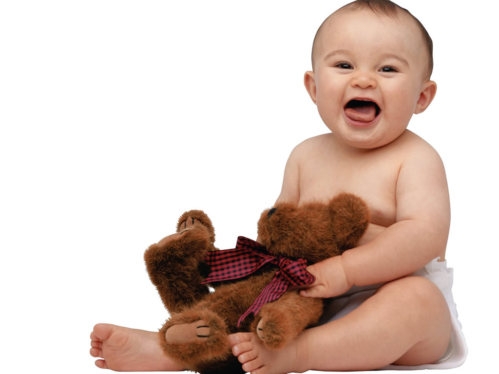 Beautiful Babies Wallpapers: Most Beautiful Baby Wallpapers Gallery