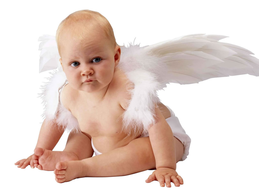 https://2.bp.blogspot.com/_5eckU89dK20/TPs4v-v3KsI/AAAAAAAABNc/syGBaVooeiU/s1600/baby-wallpaper-1024x768-1006043.jpg