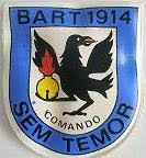 Blog dos ex-combatentes do bart1914.blogspot.com
