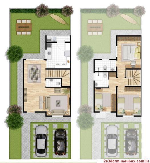 Apartamento Novos, Lançamentos E Salas Comerciais Na