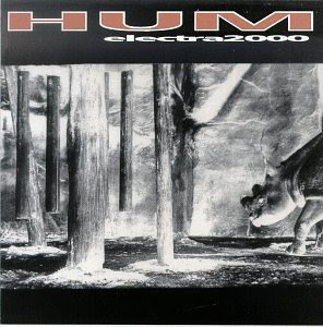Official* Rock Album of the Day thread [Archive] - Page 27