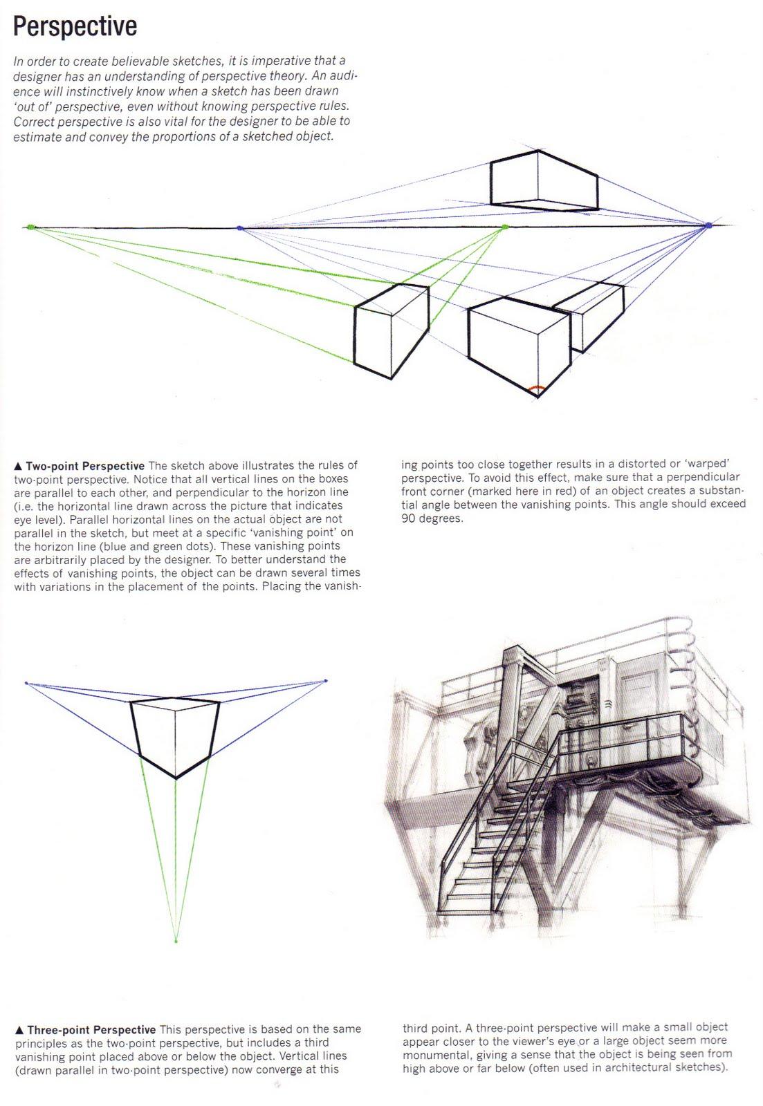Innovative Product Design Practice Carl Liu Design Book