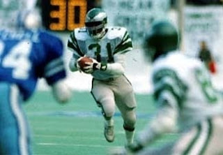 9c78057e The NFC Championship game on January 11, 1981 featured two fierce division  rivals, the Philadelphia Eagles and Dallas Cowboys. The teams ended the 1980  ...