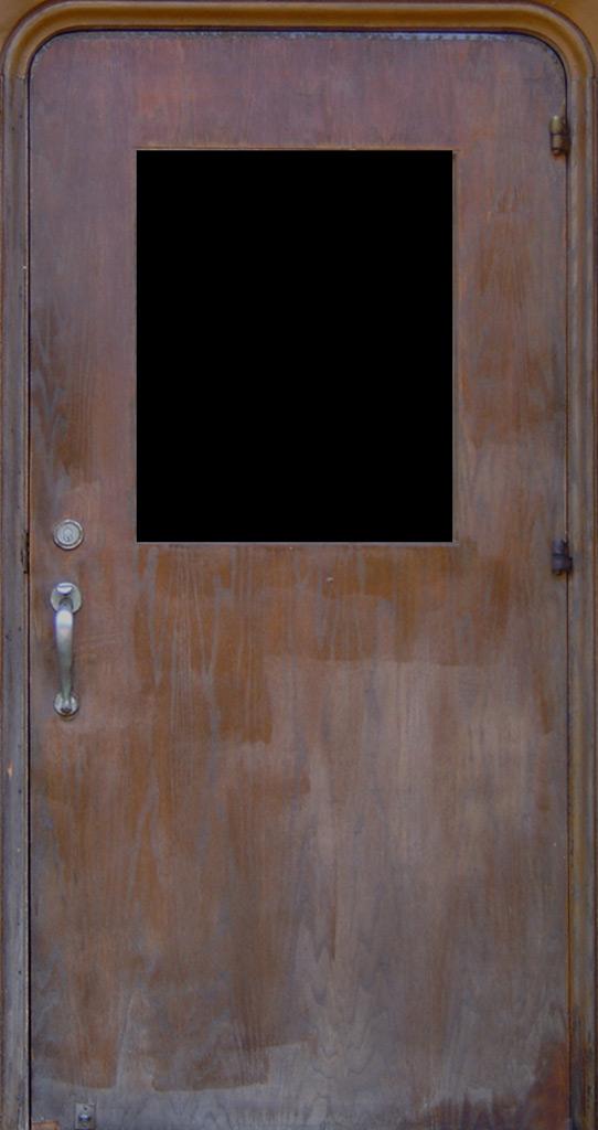 Free Texture Site Free Old Wood Door Texture