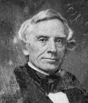 Samuel Morse invent? el lenguaje para el tel?grafo