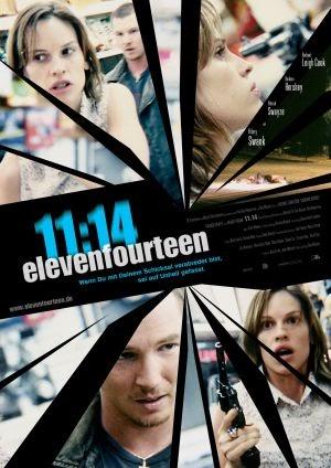 Elevenfourteen