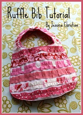 Larissa Another Day Guest Post Craftiness Is Not Optional