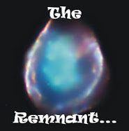 The Remnant...