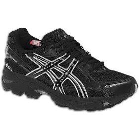 Buy Womens ASICS GT-2110 Running Shoe e9c9959423
