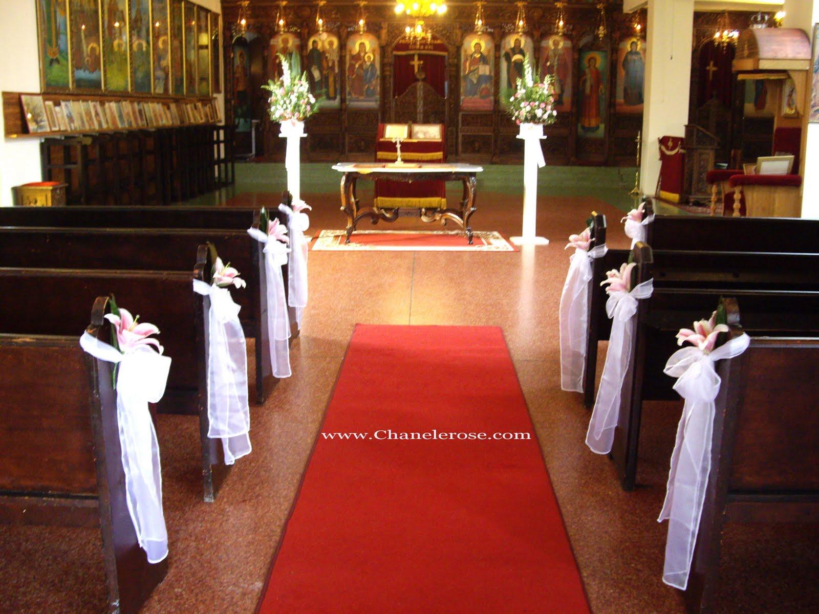 Chanele Rose Flowers Blog- Sydney Wedding Stylist