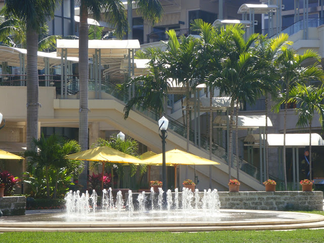The Village at Merrick Park, The Gables, Florida, US, Elisa N, Blog de Viajes, Lifestyle, Travel