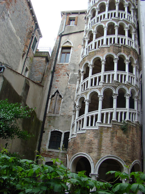 Venecia, La Serenissima, Italia, Elisa N, Blog de Viajes Argentina