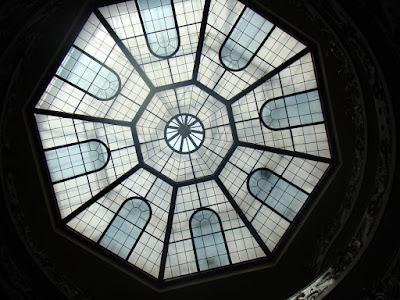 Vaticano, Roma, Elisa N, Blog de Viajes, Lifestyle, Travel