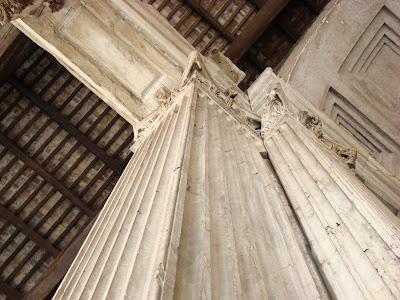 Guide Rome - le Panthéon 11