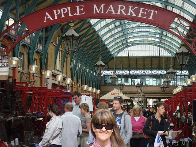 Londres, London, Elisa N, Blog de Viajes, Lifestyle, Travel