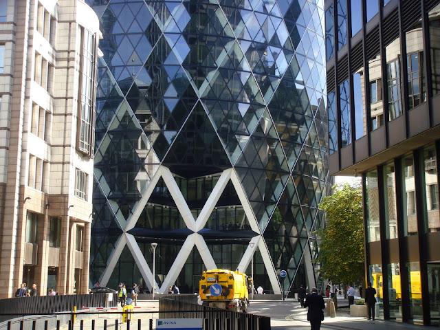 London, Londres, Elisa N, Blog de Viajes, Lifestyle, Travel