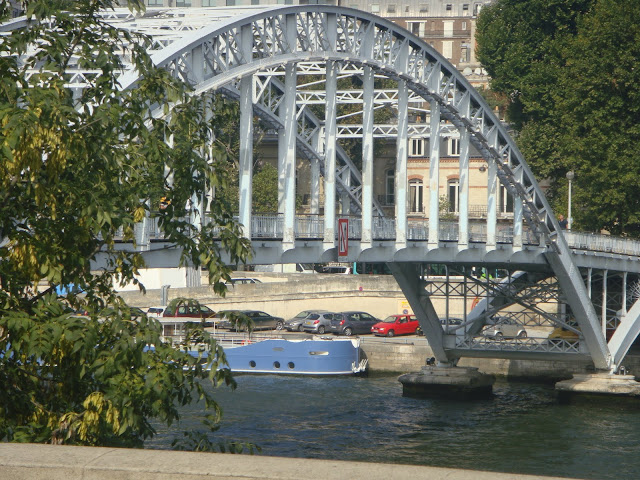 PhotoQuai en París, Elisa N, Blog de Viajes, Lifestyle, Travel