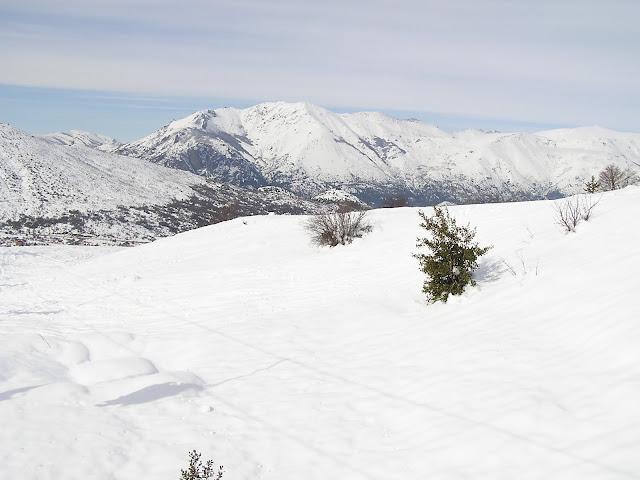 San Carlos de Bariloche, Patagonia Argentina, Elisa N, Blog de Viajes, Lifestyle, Travel