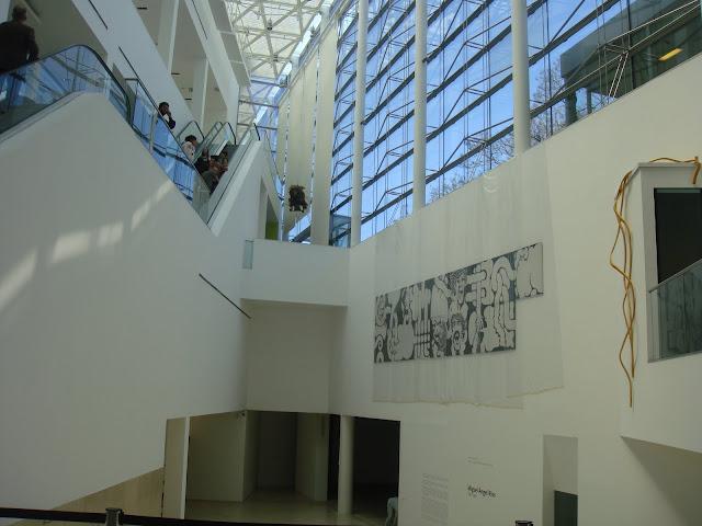 Andy Warhol, Mr. América, MALBA, Buenos Aires,  Elisa N, Blog de Viajes, Lifestyle, Travel