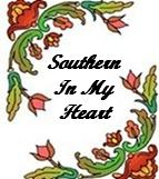 Southern In My Heart