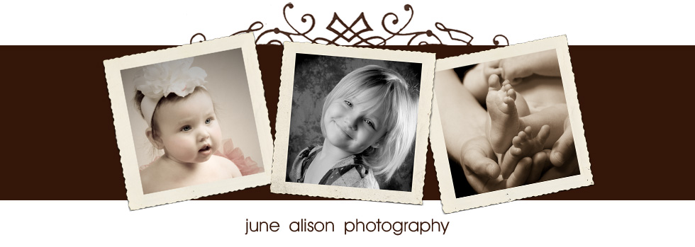 june alison photography