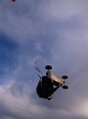 Envoie Du Gros Video chantilly kite community: 14 février 2010