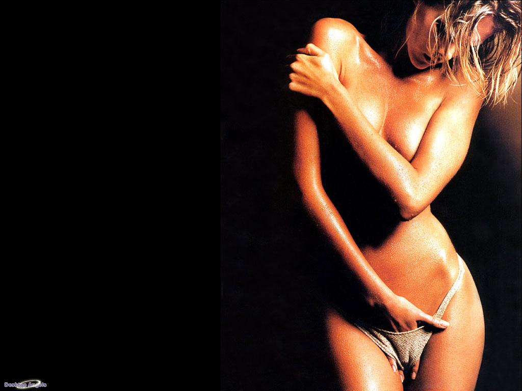 Free Women Erotica 63
