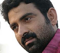 Telugu Latest Cinema News