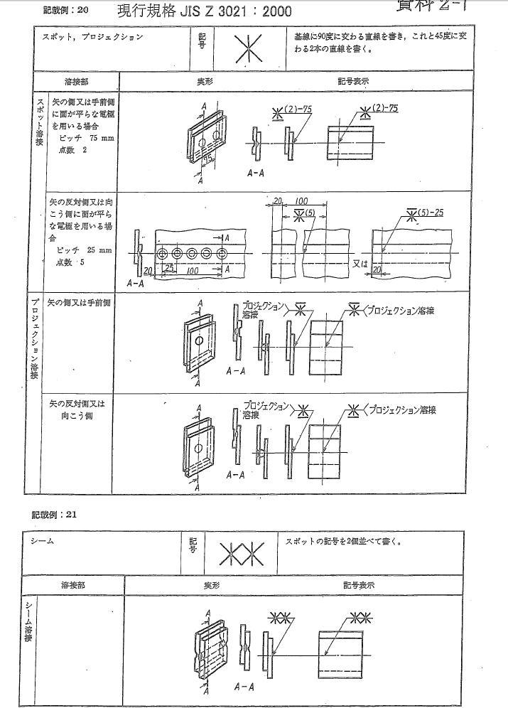 Jis g 4316 pdf to jpg
