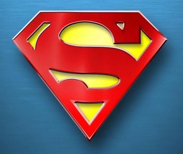 superman sebagai seorang yahudi