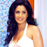 Sexiest Indian Actresses