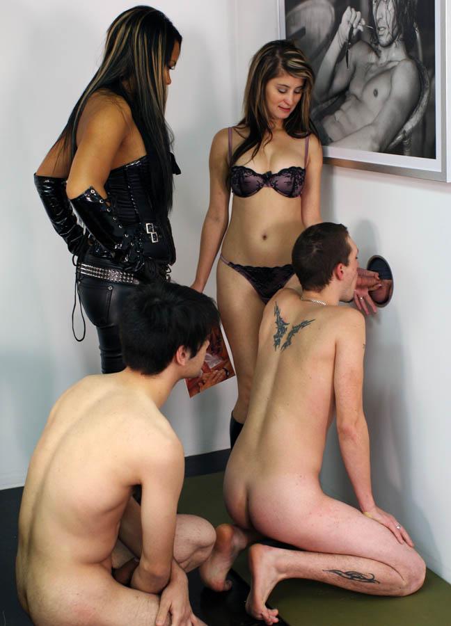 Group hardcore hot orgy porn