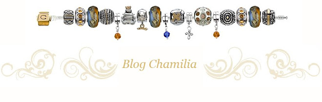 69f3080c0644 chamilia  Chamilia Consejos para crear tu Pulsera