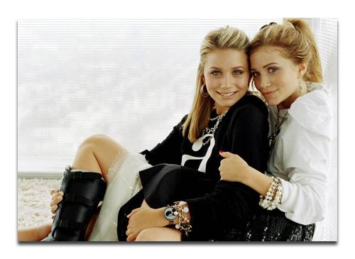 Madonna dating operazangeres Craigslist dating Greensboro NC