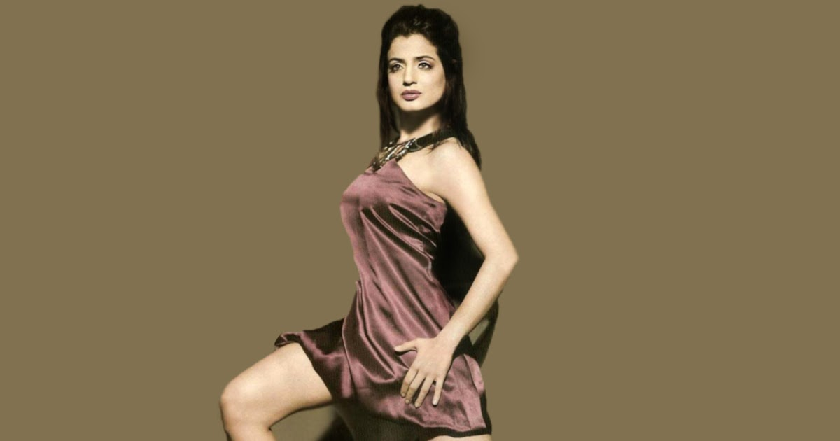Ameesha Papael Ka Saxy Nangi Photo: Amisha Patel Hot Images