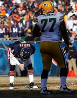 FÚTBOL AMERICANO (NFL 2010/2011) - Packers jugarán la Super Bowl con Steelers