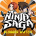 Cheat Token Ninja Saga - JULI 2010