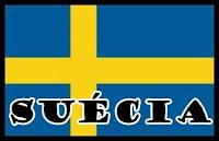 Top nomes na Suécia 2009 (Foto: Pinterest)