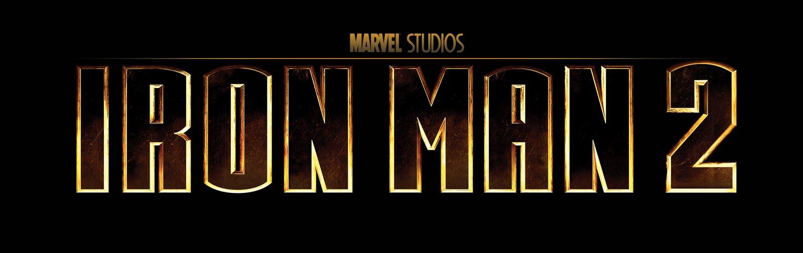 first marvel intro logo iron man 2008 - 1097×604