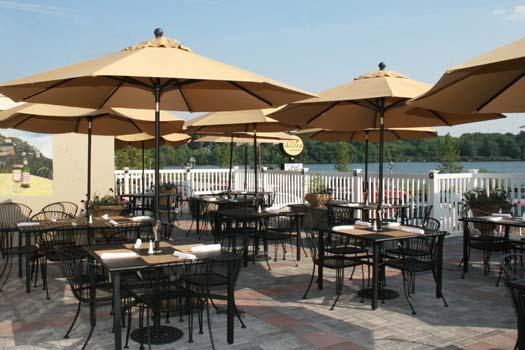 Fish Restaurant Marlborough Ma